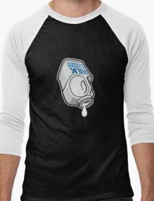 Last Of The Milk Of Human Kindness T-Shirt