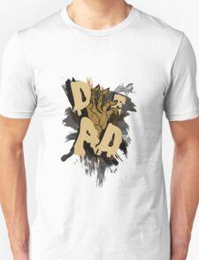 Dead hand Unisex T-Shirt