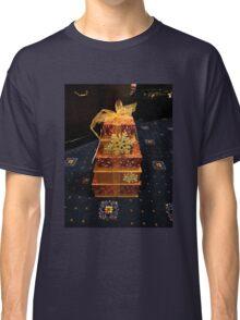 Tower of Treats Classic T-Shirt