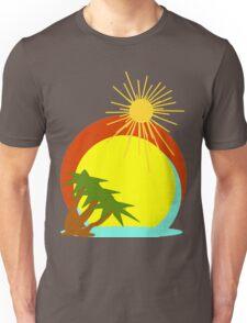 Destination Tee Unisex T-Shirt