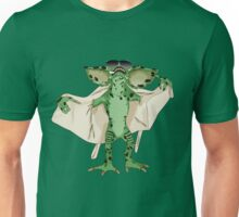 Gremlin Flasher Unisex T-Shirt