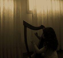Art: Music by Photo11
