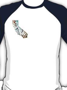 The Sunshine State T-Shirt