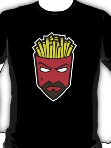 Frylock Aqua Teen Hunger Force T-Shirt
