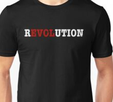 Love Evolution T-Shirt