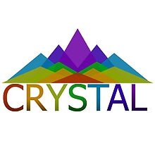 CRYSTAL by Telic