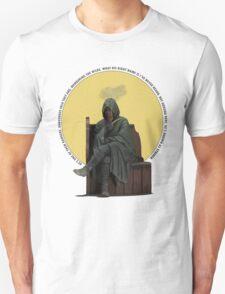 Strider Unisex T-Shirt