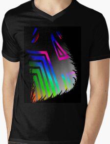 Neon Pastels T-Shirt