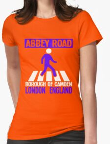 Borough of Camden T-Shirt