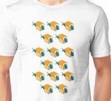 Marvelous Breadfish Unisex T-Shirt