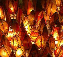 Lamps by john0