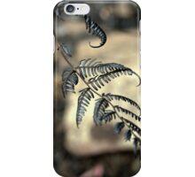 √ iPhone Case/Skin