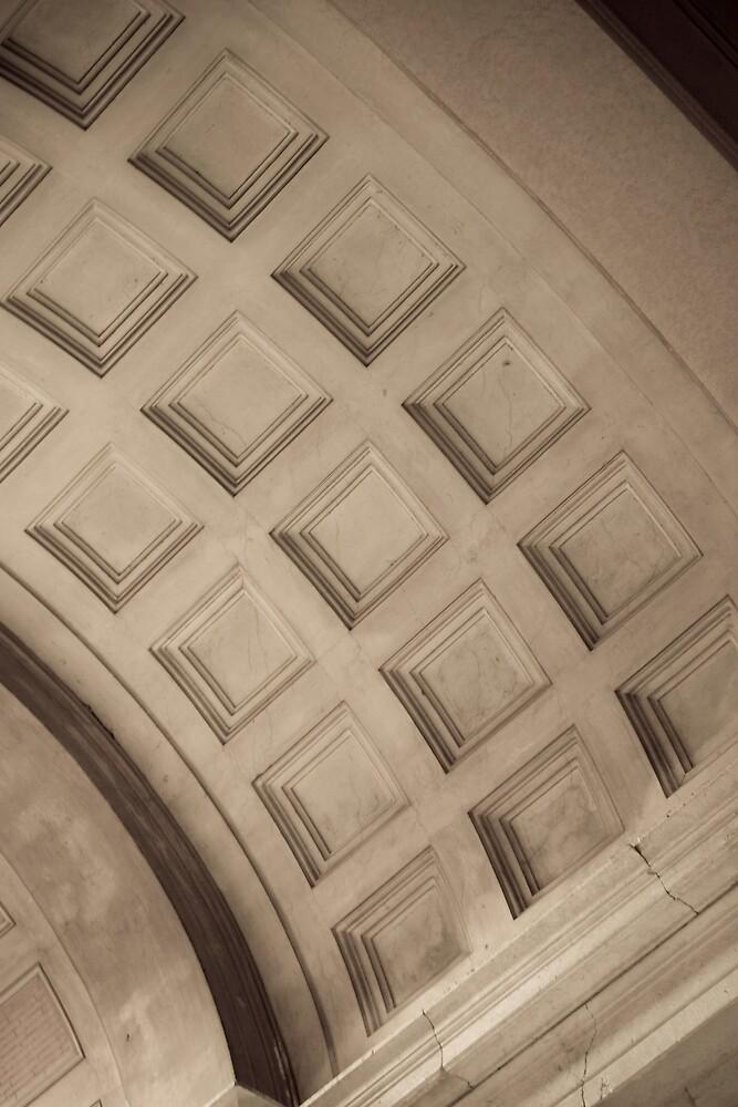 Arches by settecplus
