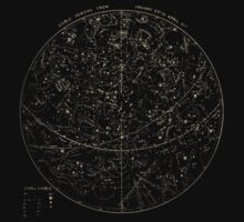 Smith's Illustrated Astronomy - Visible Heavens from January 21st to April 17th - Page 67 by wetdryvac