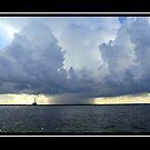 Clouds by glink