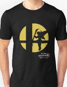 Super Smash Bros - Pit T-Shirt