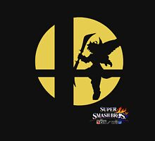Super Smash Bros - Pit Unisex T-Shirt