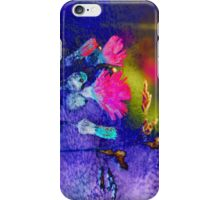 Soft Sublime iPhone Case/Skin