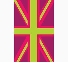 Neon Nations UK Unisex T-Shirt