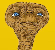 E.T by TypH