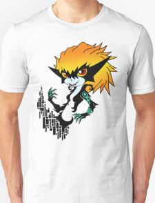The Twilight Princess T-Shirt