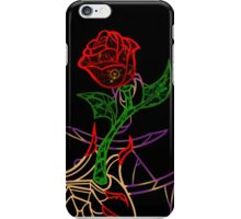 The Enchanted iPhone Case/Skin