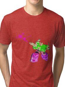 Optimized Prime Tri-blend T-Shirt