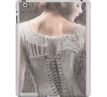 A Great and Terrible Beauty iPad Case/Skin