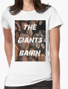 T the giants bairn T-Shirt