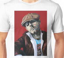 Mister King Unisex T-Shirt