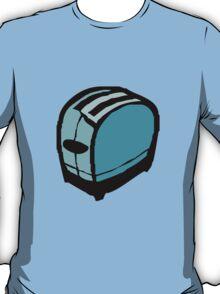 TOASTER T-Shirt