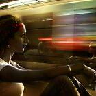 Meditation&TravellingSoul by RosaCobos