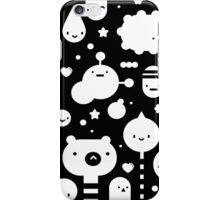 Magical Day iPhone Case/Skin