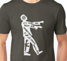 Generation Zombie Unisex T-Shirt