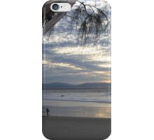 Byron Beauty iPhone Case/Skin