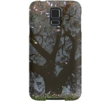 Grafton - after - the - rain Samsung Galaxy Case/Skin