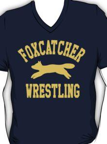 Foxcatcher Sweater T-Shirt