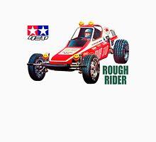 58015 Rough Rider Unisex T-Shirt