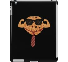 Tough Cookie - Cool iPad Case/Skin