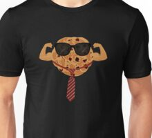 Tough Cookie - Cool Unisex T-Shirt