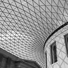 Britsh Museum by PPDesigns