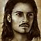 Orlando Bloom as Will Turner by Gorgidas