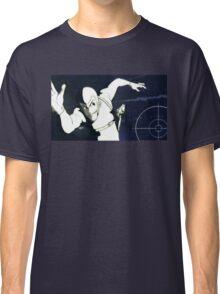 lupin Classic T-Shirt