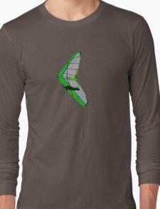 Hanglider  T-Shirt