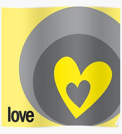 LOVE 3 Poster
