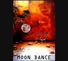 Moon Dance Unisex T-Shirt
