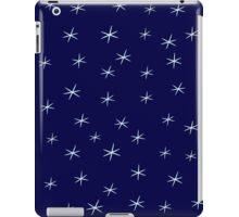 Starry Sky iPad Case/Skin