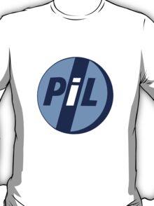 PIL T-Shirt