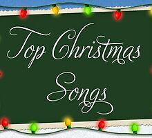 Happy Christmas 2014 Songs by charleskhenson