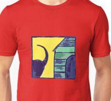 DOG GONE Unisex T-Shirt